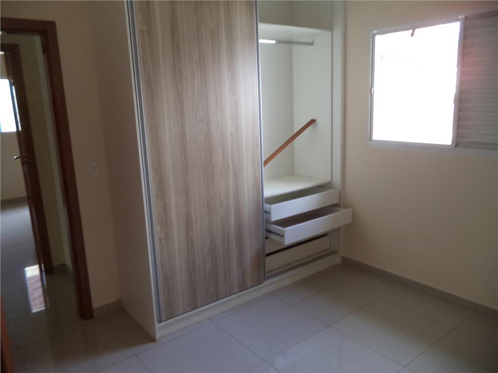 Casa 3 Dorm, Terras do Barão, Campinas (CA0889) - Foto 6