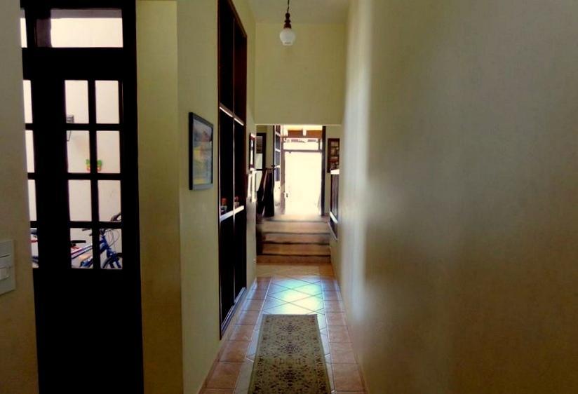 Casa 4 Dorm, Cidade Universitária, Campinas (CA0695) - Foto 4