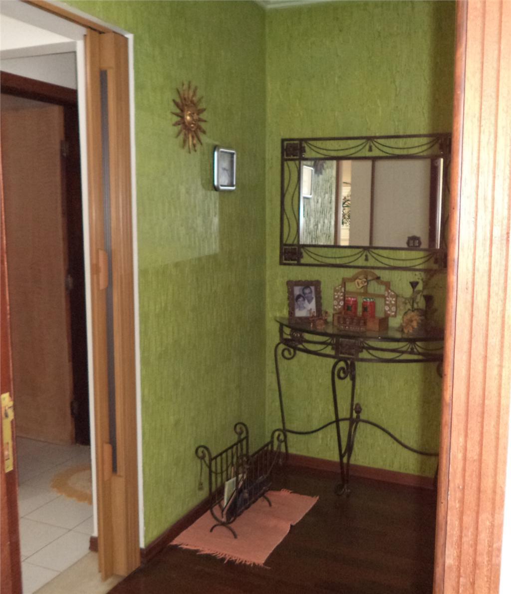 Casa 3 Dorm, Cidade Universitária, Campinas (CA0764) - Foto 6