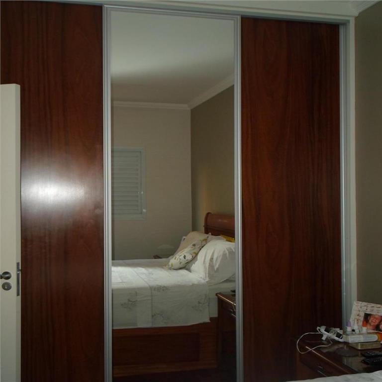 Casa 3 Dorm, Cidade Universitária, Campinas (CA0980) - Foto 10