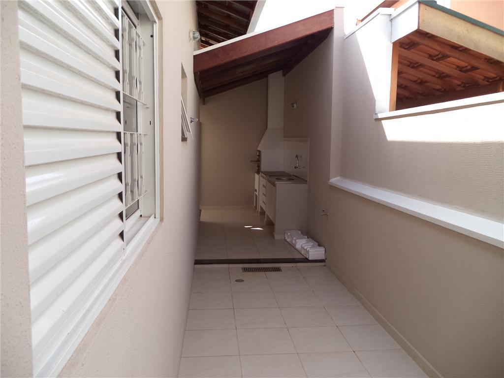Casa 3 Dorm, Terras do Barão, Campinas (CA0889) - Foto 12