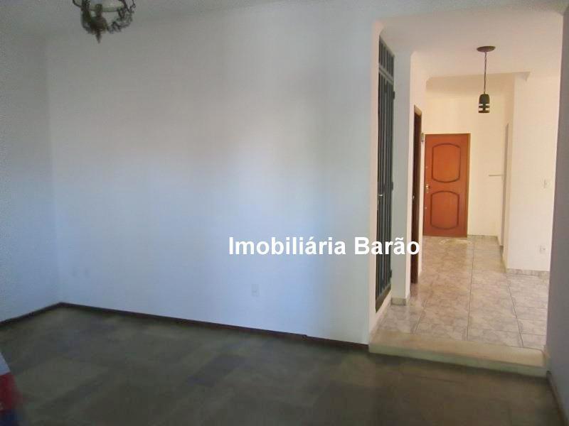 Casa 4 Dorm, Cidade Universitária, Campinas (CA1023) - Foto 3