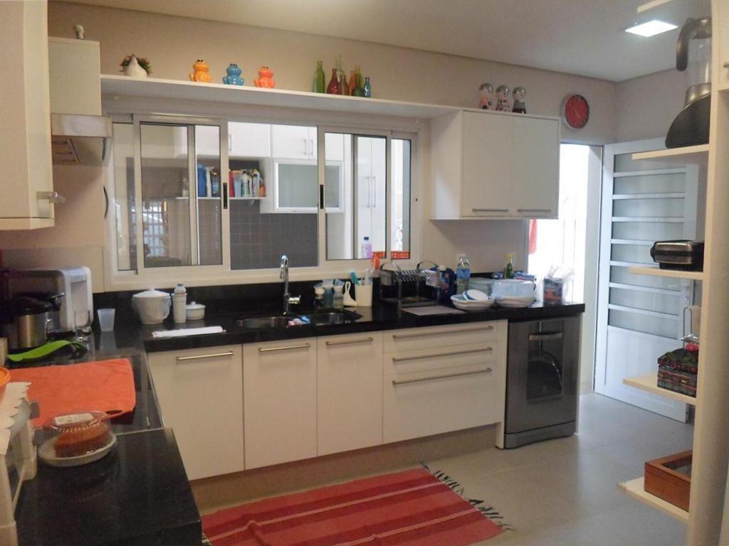 Casa 3 Dorm, Cidade Universitária, Campinas (CA0980) - Foto 15