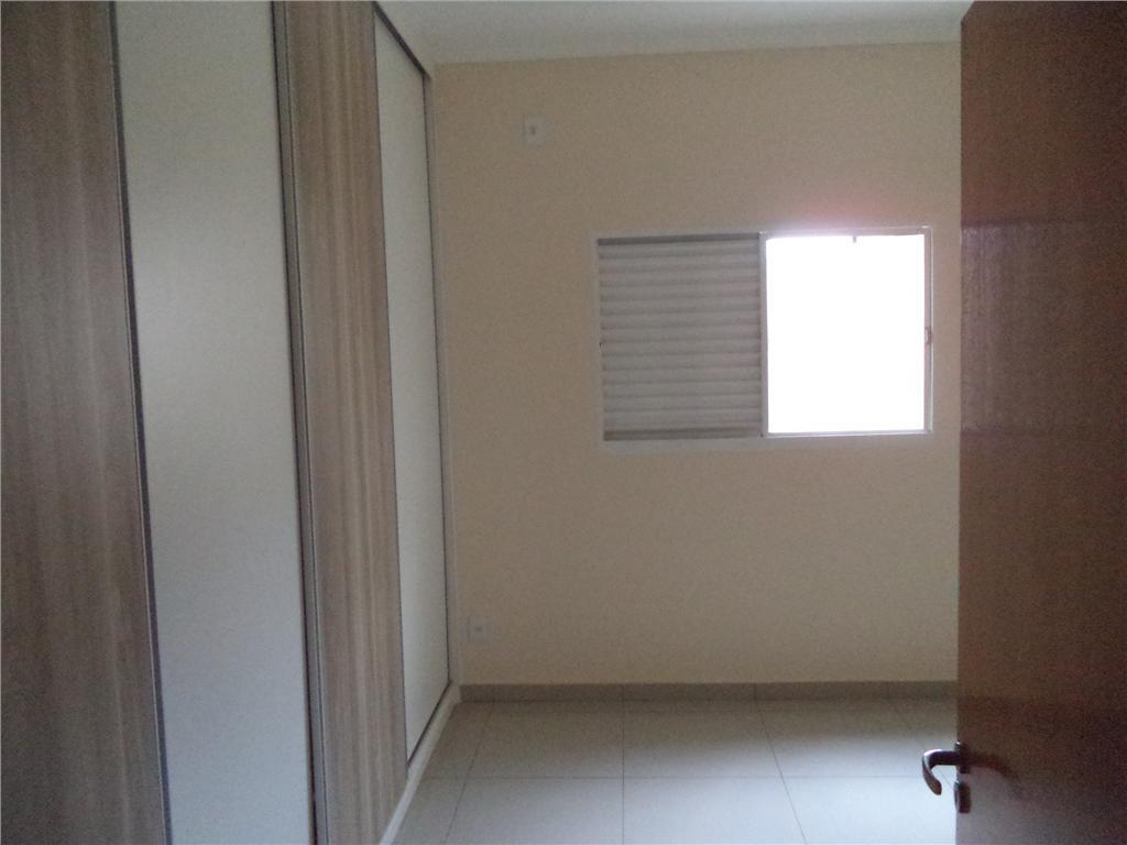 Casa 3 Dorm, Terras do Barão, Campinas (CA0889) - Foto 7