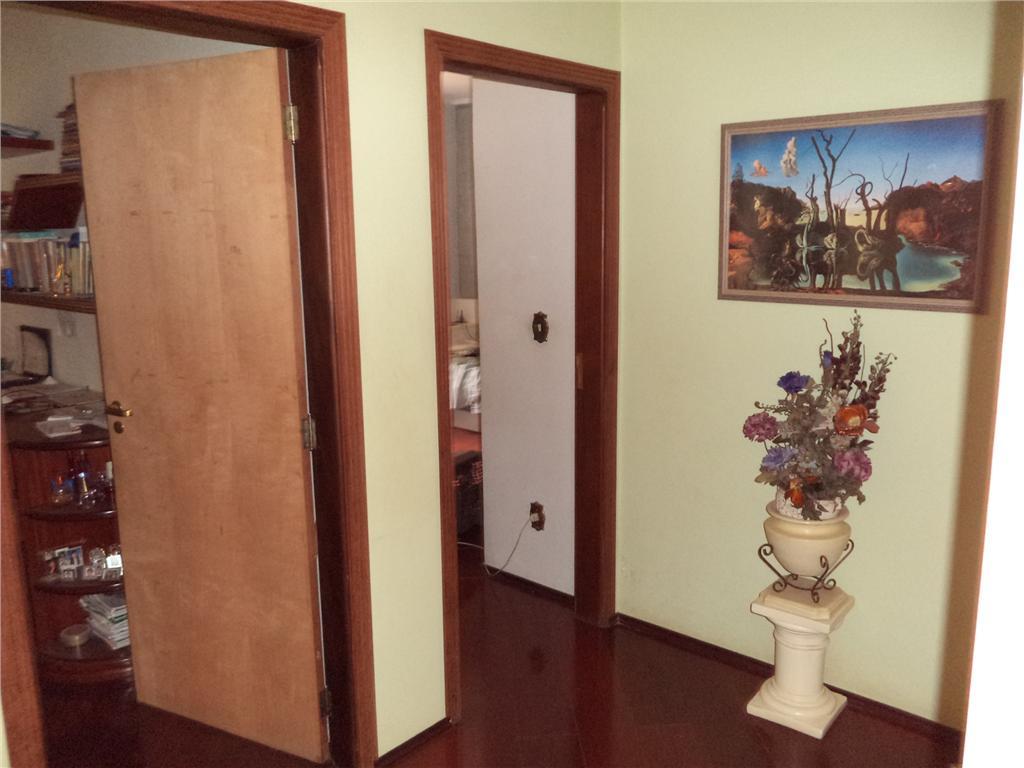 Casa 3 Dorm, Cidade Universitária, Campinas (CA0764) - Foto 19