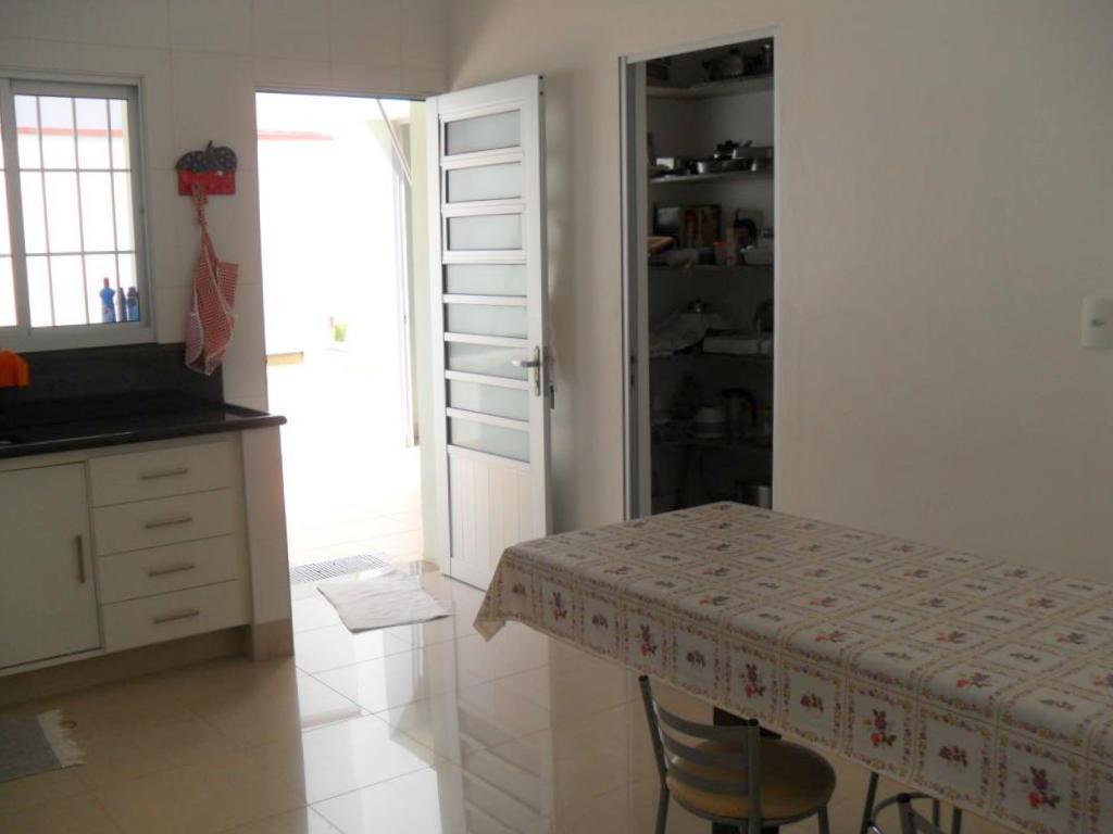 Casa 3 Dorm, Cidade Universitária, Campinas (CA0682) - Foto 12