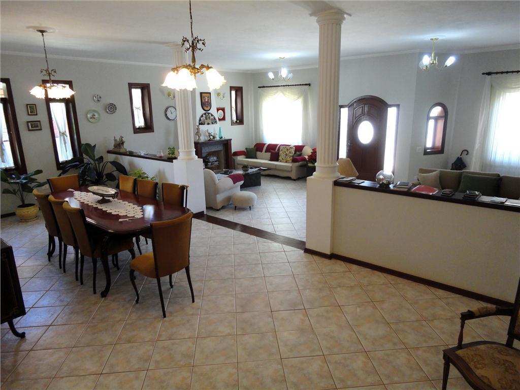 Casa 3 Dorm, Residencial Parque Rio das Pedras, Campinas (CA0225) - Foto 8