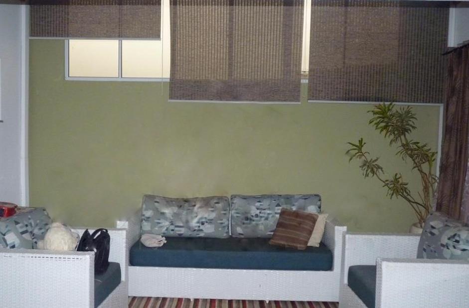 Casa 3 Dorm, Cidade Universitária, Campinas (CA1106) - Foto 6