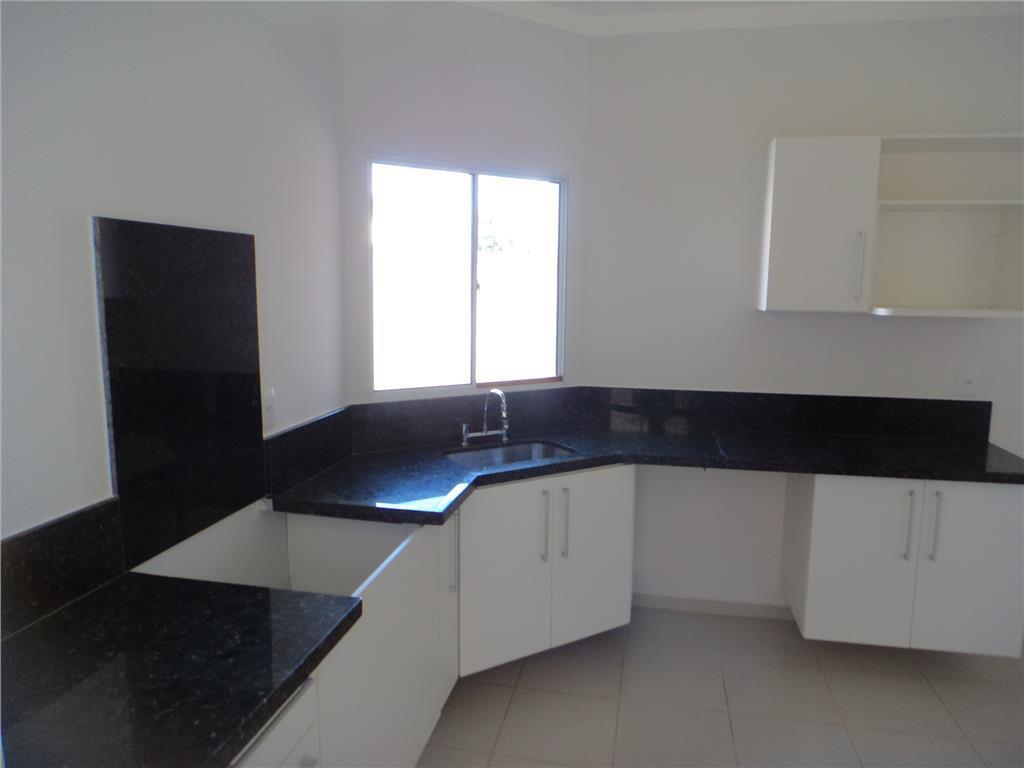 Casa 3 Dorm, Cidade Universitária, Campinas (CA0194) - Foto 16