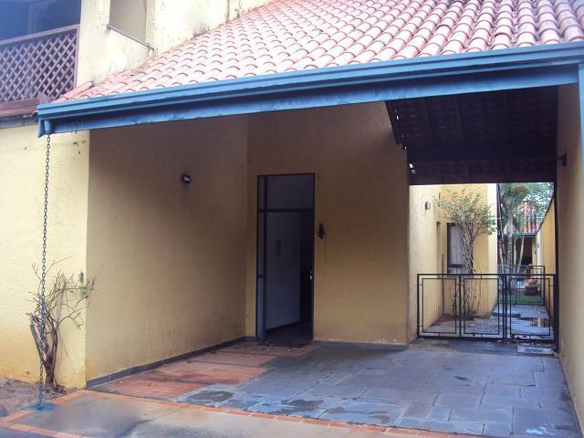 Casa 3 Dorm, Cidade Universitária, Campinas (CA1116) - Foto 12