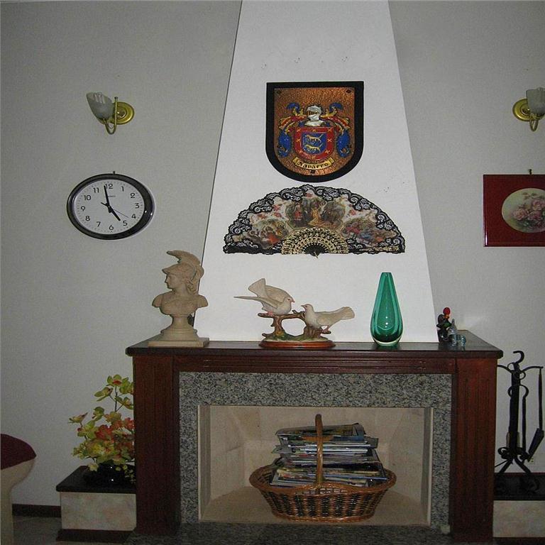 Casa 3 Dorm, Residencial Parque Rio das Pedras, Campinas (CA0225) - Foto 11