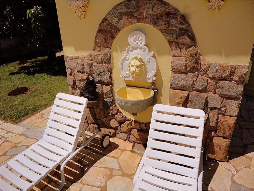 Casa 3 Dorm, Residencial Parque Rio das Pedras, Campinas (CA0225) - Foto 17