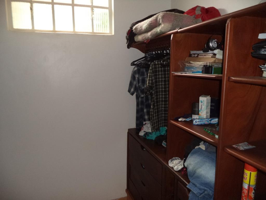 Casa 3 Dorm, Cidade Universitária, Campinas (CA0982) - Foto 18