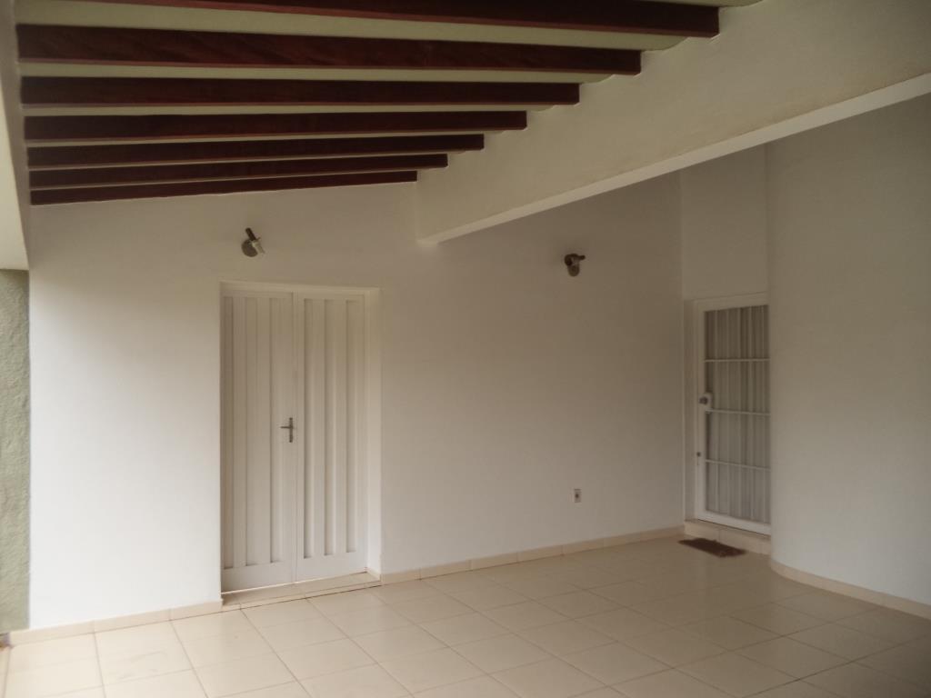 Casa 3 Dorm, Cidade Universitária, Campinas (CA0982) - Foto 5