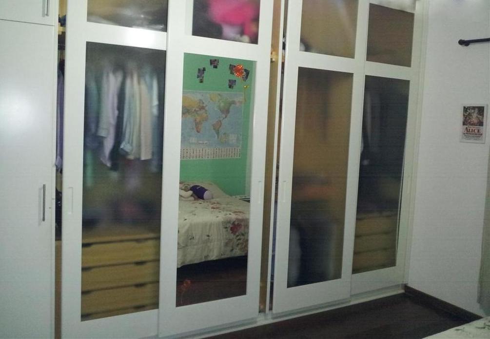 Casa 4 Dorm, Cidade Universitária, Campinas (CA1124) - Foto 15