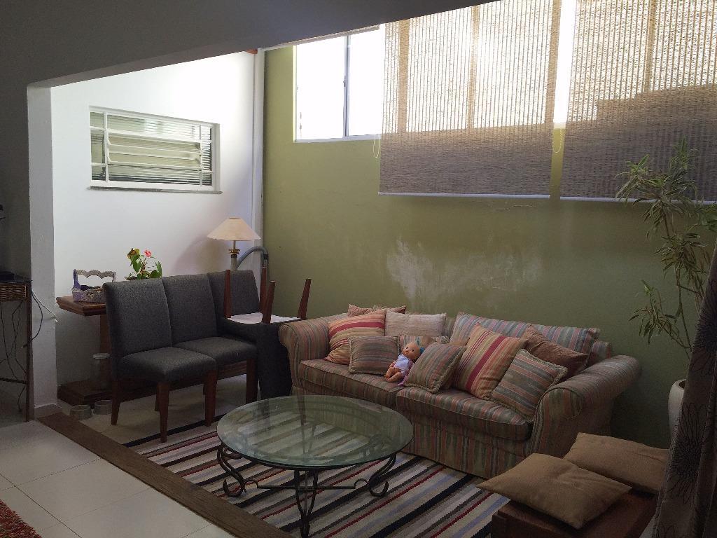 Casa 3 Dorm, Cidade Universitária, Campinas (CA1106) - Foto 11