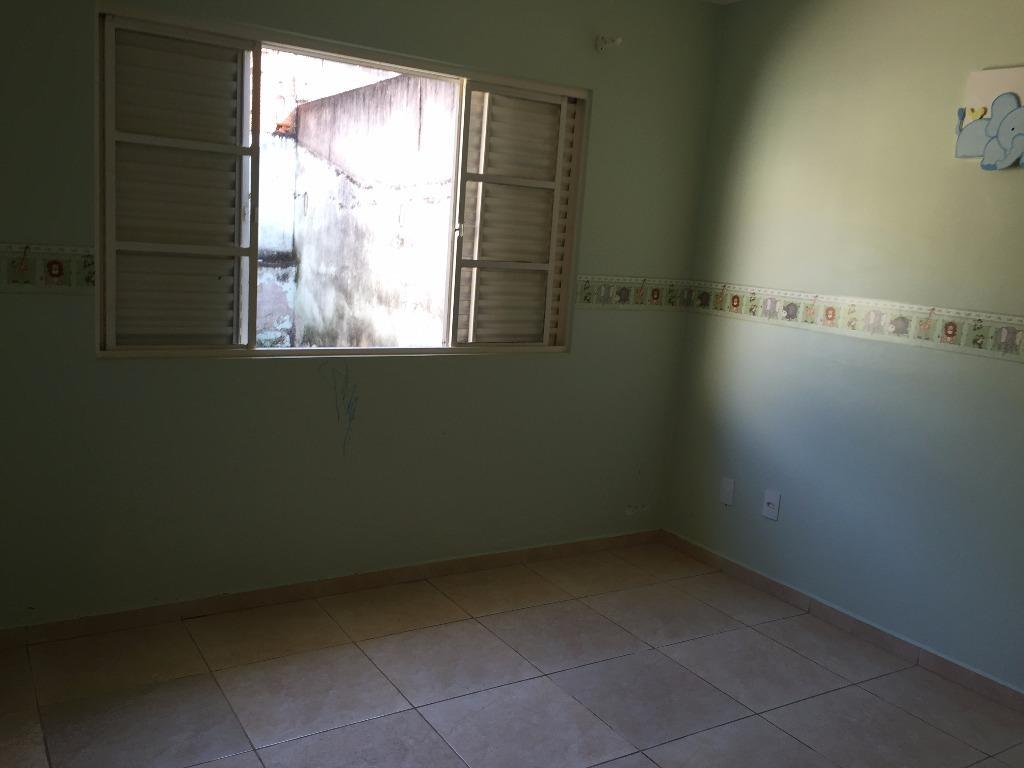 Casa 3 Dorm, Cidade Universitária, Campinas (CA1121) - Foto 11