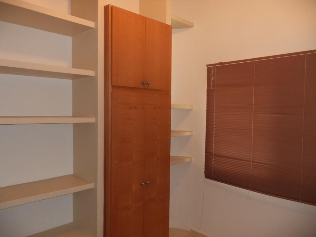 Casa 3 Dorm, Cidade Universitária, Campinas (CA0982) - Foto 12