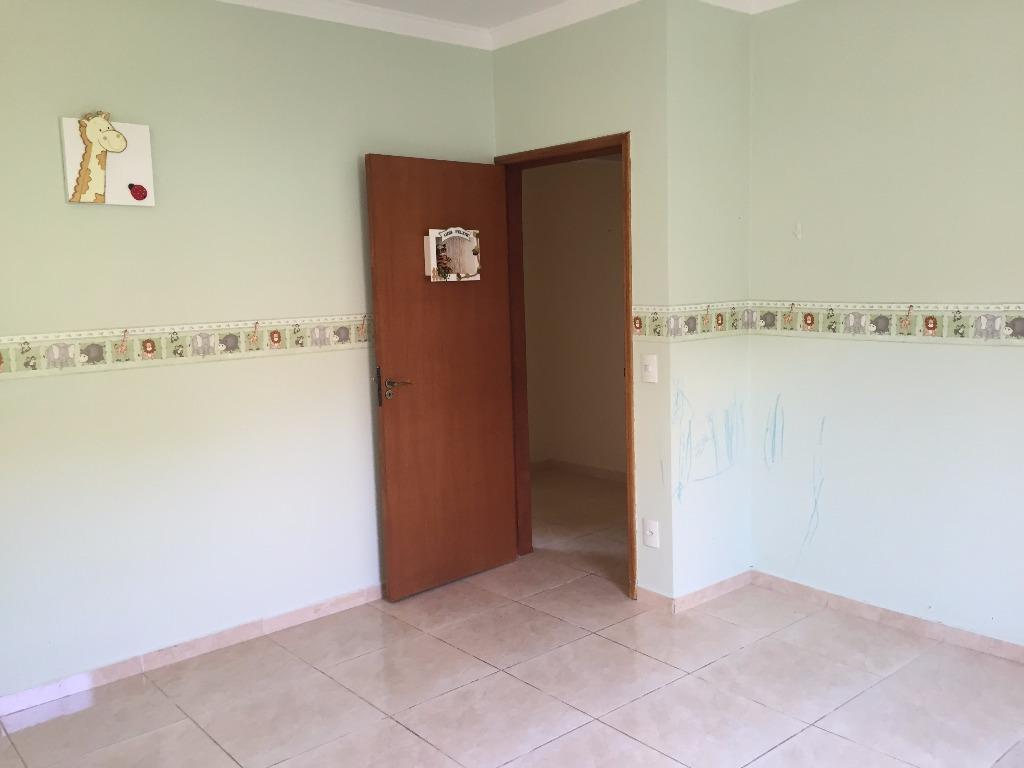 Casa 3 Dorm, Cidade Universitária, Campinas (CA1121) - Foto 10