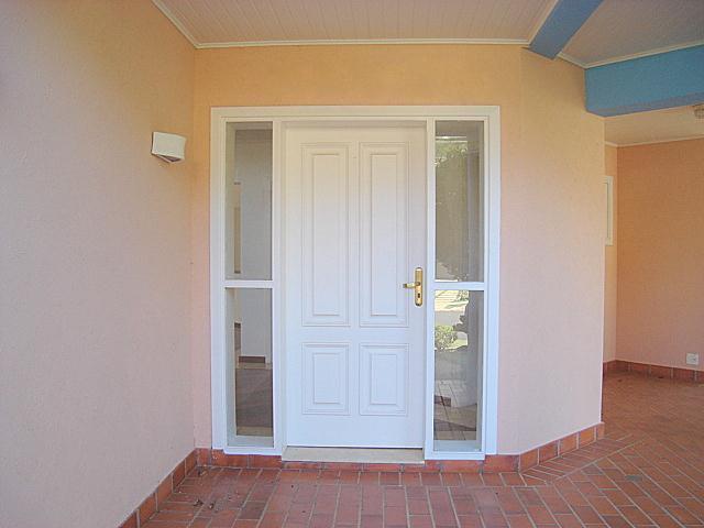 Casa 4 Dorm, Loteamento Residencial Barão do Café, Campinas (CA0013) - Foto 12