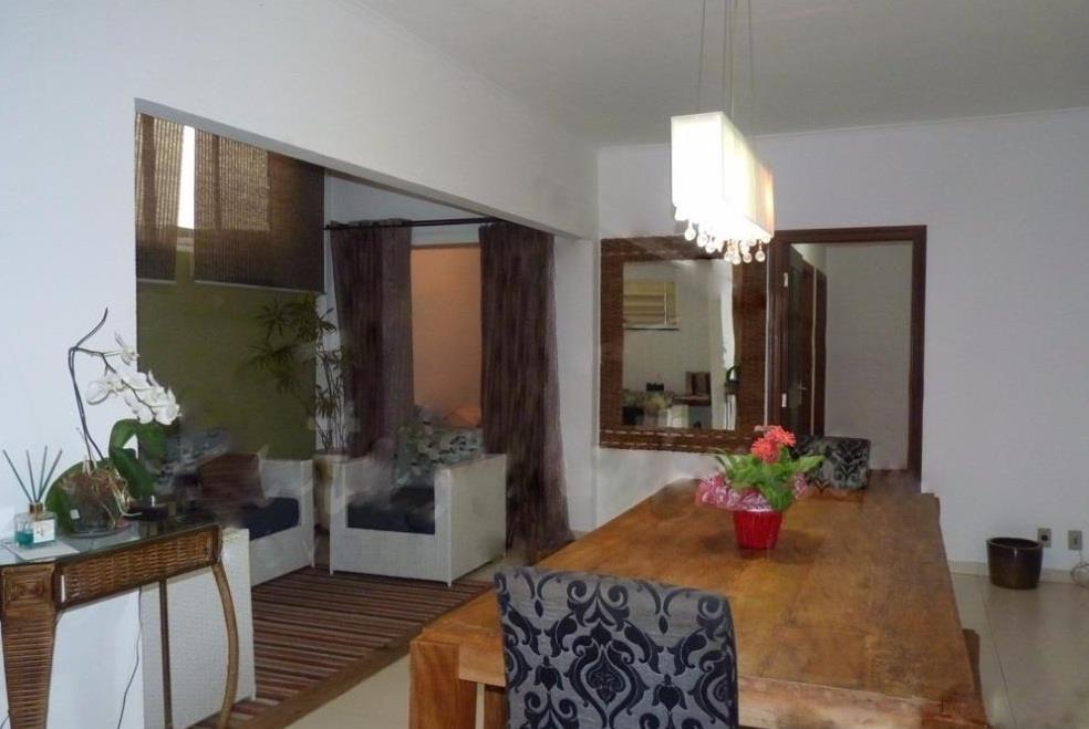 Casa 3 Dorm, Cidade Universitária, Campinas (CA1106) - Foto 5