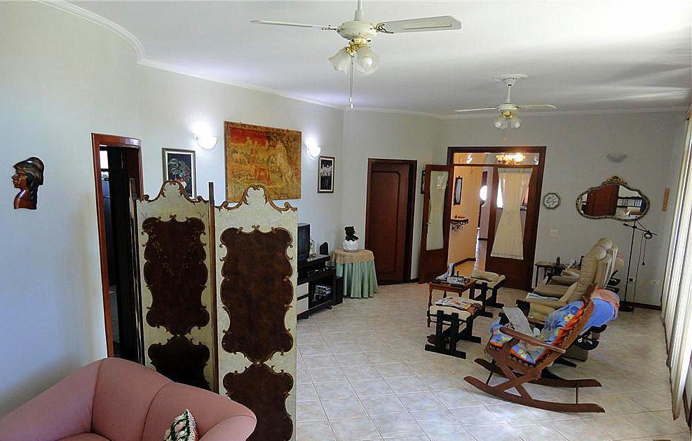 Casa 3 Dorm, Residencial Parque Rio das Pedras, Campinas (CA0225) - Foto 9