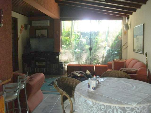 Casa 3 Dorm, Cidade Universitária, Campinas (CA1119) - Foto 2