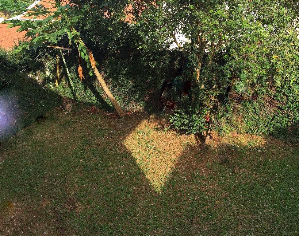 Casa 3 Dorm, Cidade Universitária, Campinas (CA1106) - Foto 13