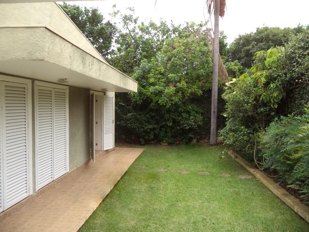 Casa 3 Dorm, Cidade Universitária, Campinas (CA0982) - Foto 2