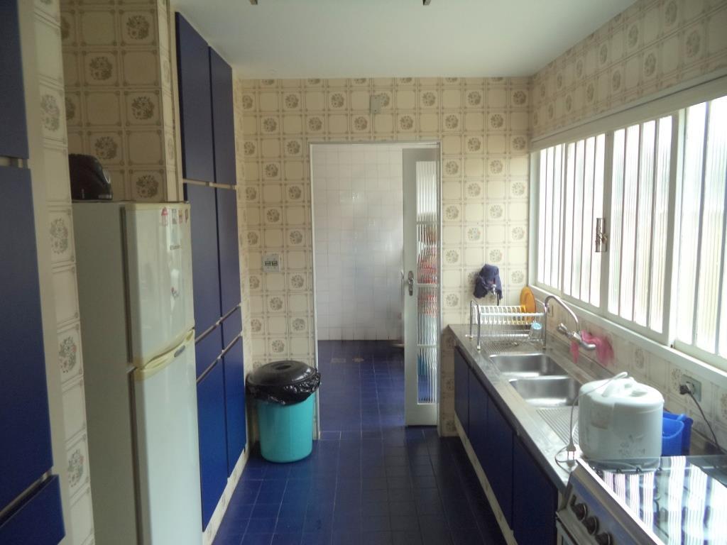 Casa 3 Dorm, Cidade Universitária, Campinas (CA0982) - Foto 20