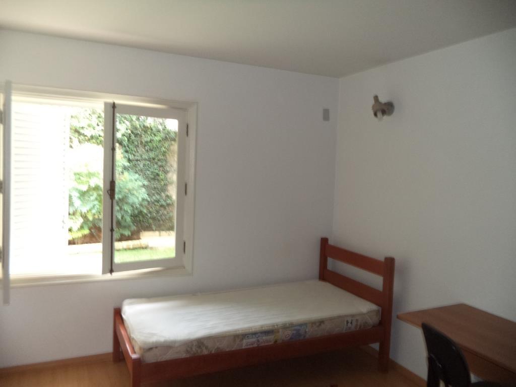 Casa 3 Dorm, Cidade Universitária, Campinas (CA0982) - Foto 14