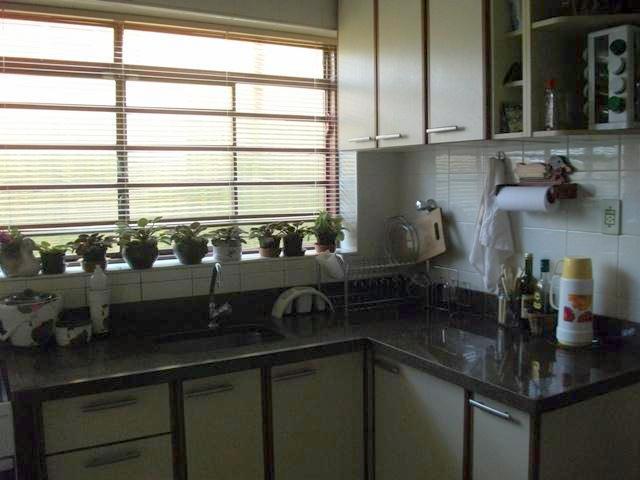 Casa 3 Dorm, Cidade Universitária, Campinas (CA1119) - Foto 8