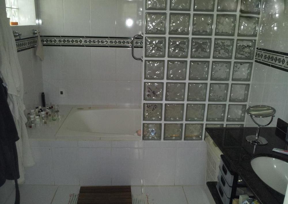 Casa 4 Dorm, Cidade Universitária, Campinas (CA1124) - Foto 16