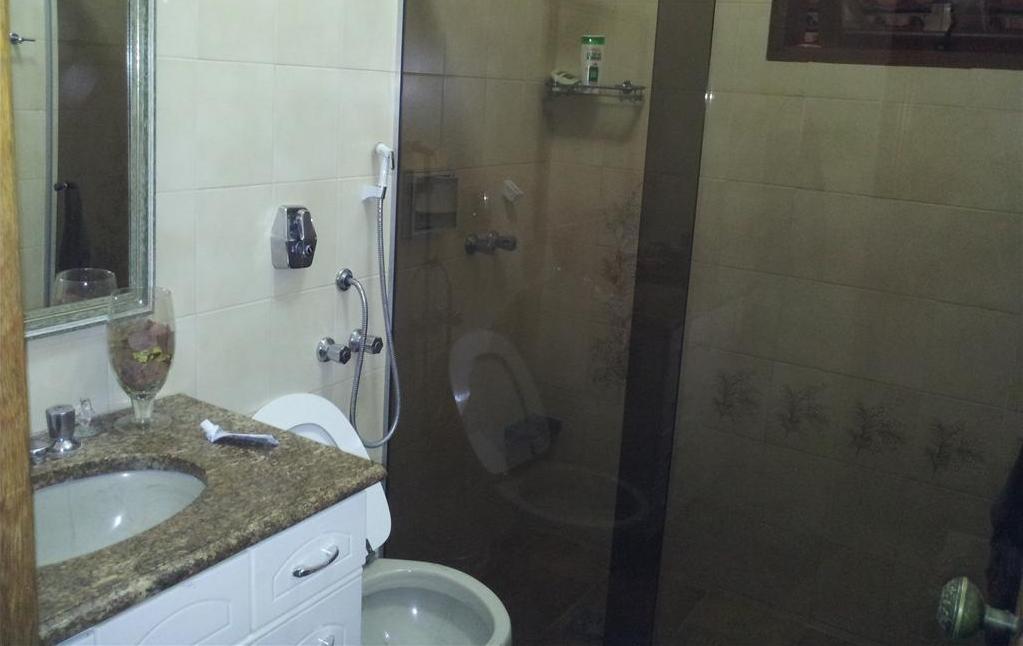 Casa 4 Dorm, Cidade Universitária, Campinas (CA1124) - Foto 12