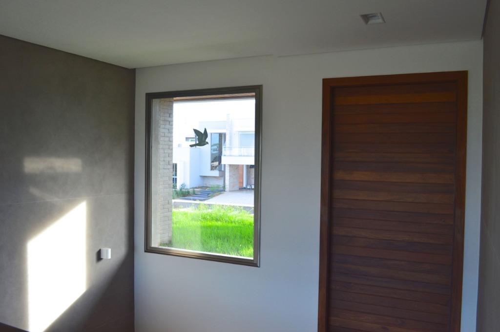 Casa 4 Dorm, Residencial Estância Eudóxia, Campinas (CA1107) - Foto 9