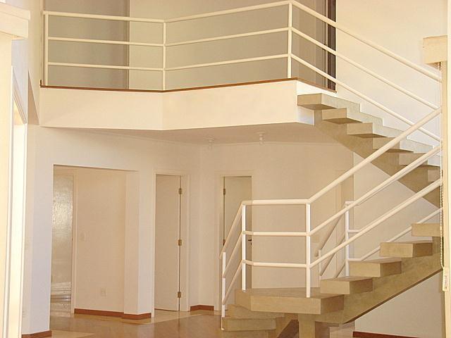 Casa 4 Dorm, Loteamento Residencial Barão do Café, Campinas (CA0013) - Foto 19