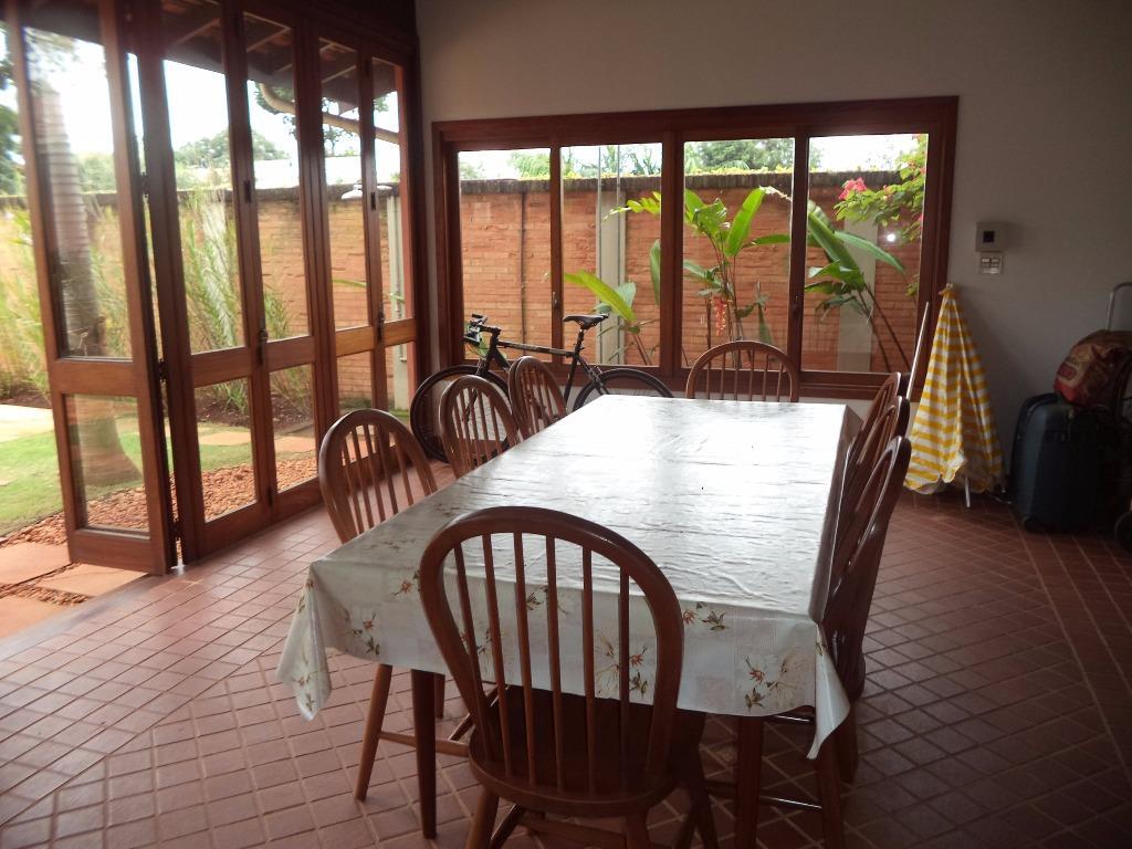 Casa 3 Dorm, Residencial Parque Rio das Pedras, Campinas (CA1097) - Foto 12