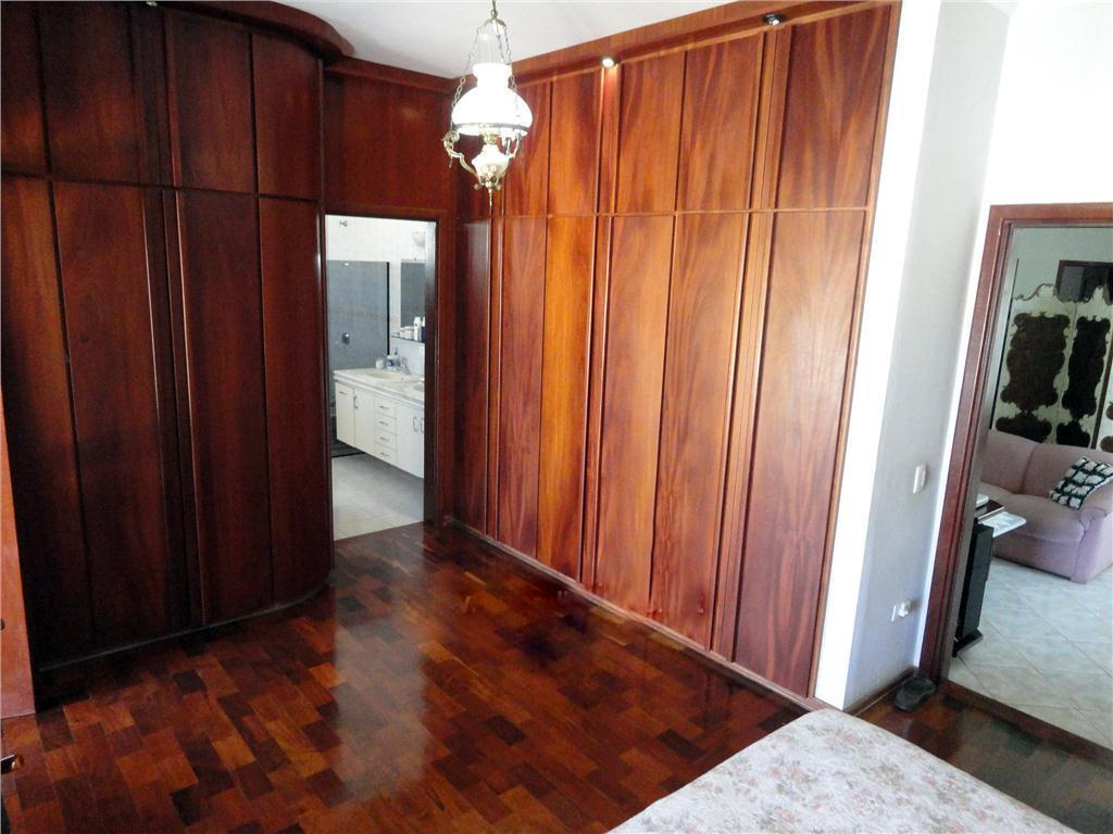 Casa 3 Dorm, Residencial Parque Rio das Pedras, Campinas (CA0225) - Foto 14
