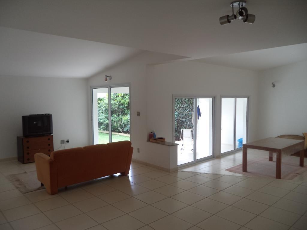 Casa 3 Dorm, Cidade Universitária, Campinas (CA0982) - Foto 8