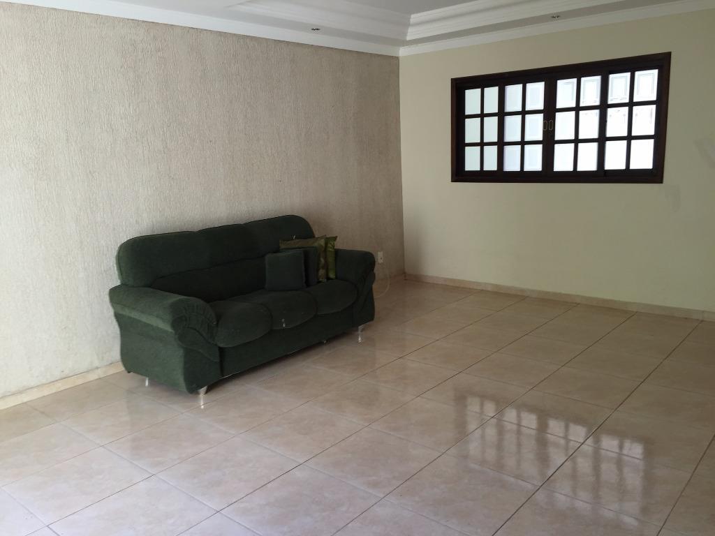 Casa 3 Dorm, Cidade Universitária, Campinas (CA1121) - Foto 14