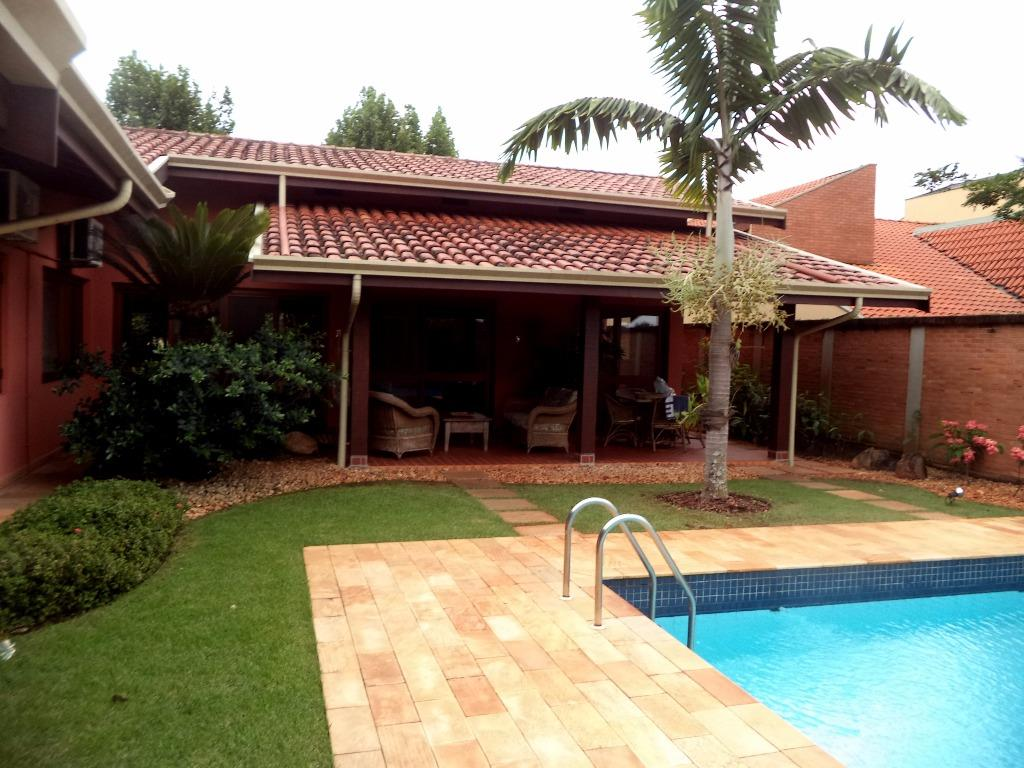 Casa 3 Dorm, Residencial Parque Rio das Pedras, Campinas (CA1097) - Foto 17