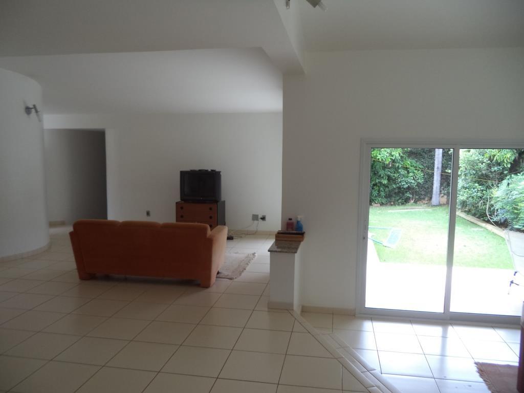 Casa 3 Dorm, Cidade Universitária, Campinas (CA0982) - Foto 7