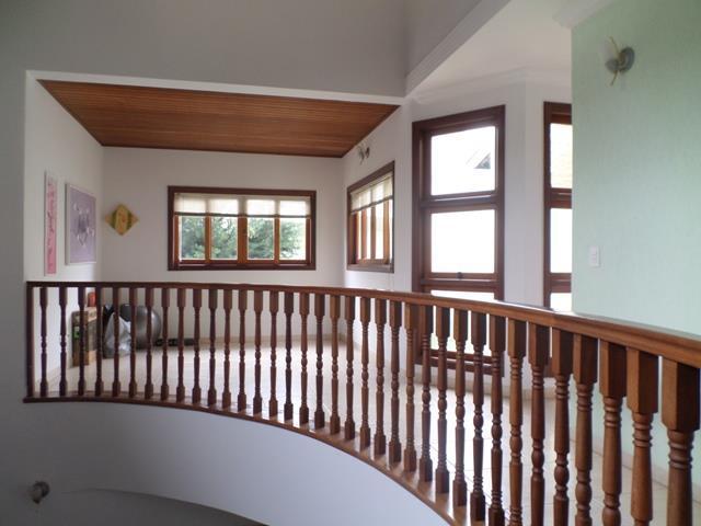 Casa 4 Dorm, Loteamento Residencial Barão do Café, Campinas (CA1115) - Foto 8