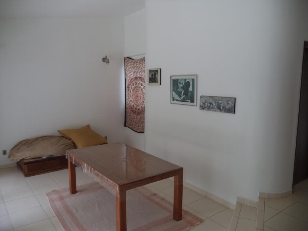 Casa 3 Dorm, Cidade Universitária, Campinas (CA0982) - Foto 10