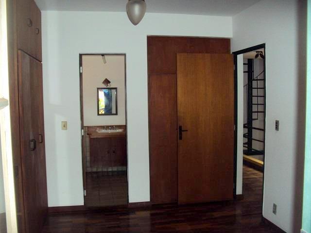 Casa 3 Dorm, Cidade Universitária, Campinas (CA1116) - Foto 9