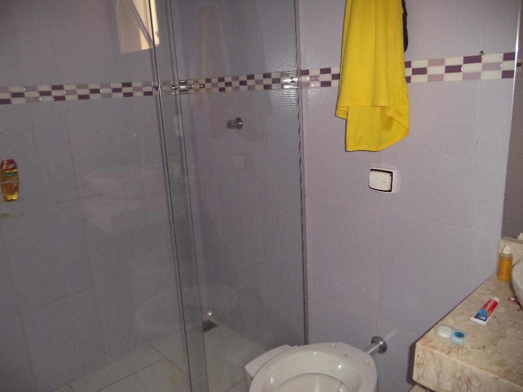 Casa 3 Dorm, Condomínio Reserva Real, Paulinia (CA1130) - Foto 13