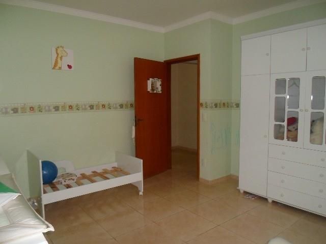 Casa 3 Dorm, Cidade Universitária, Campinas (CA1121) - Foto 5