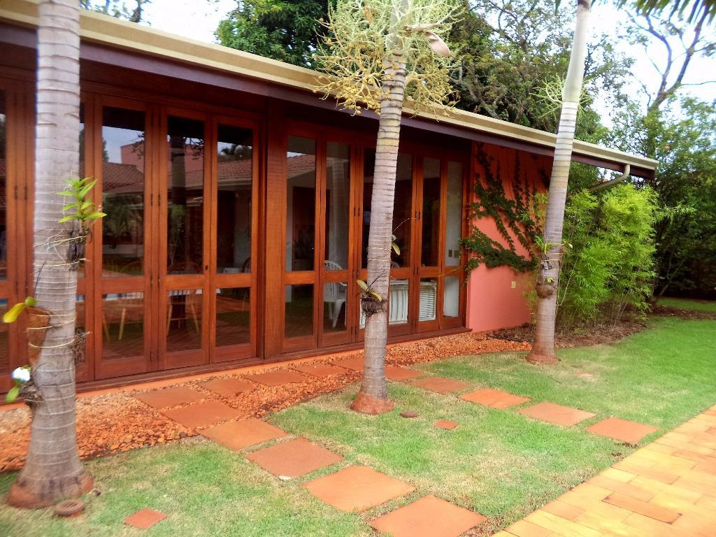 Casa 3 Dorm, Residencial Parque Rio das Pedras, Campinas (CA1097) - Foto 15