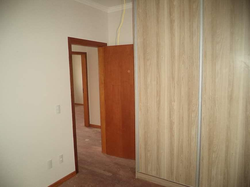 Casa 3 Dorm, Cidade Universitária, Campinas (CA1128) - Foto 9