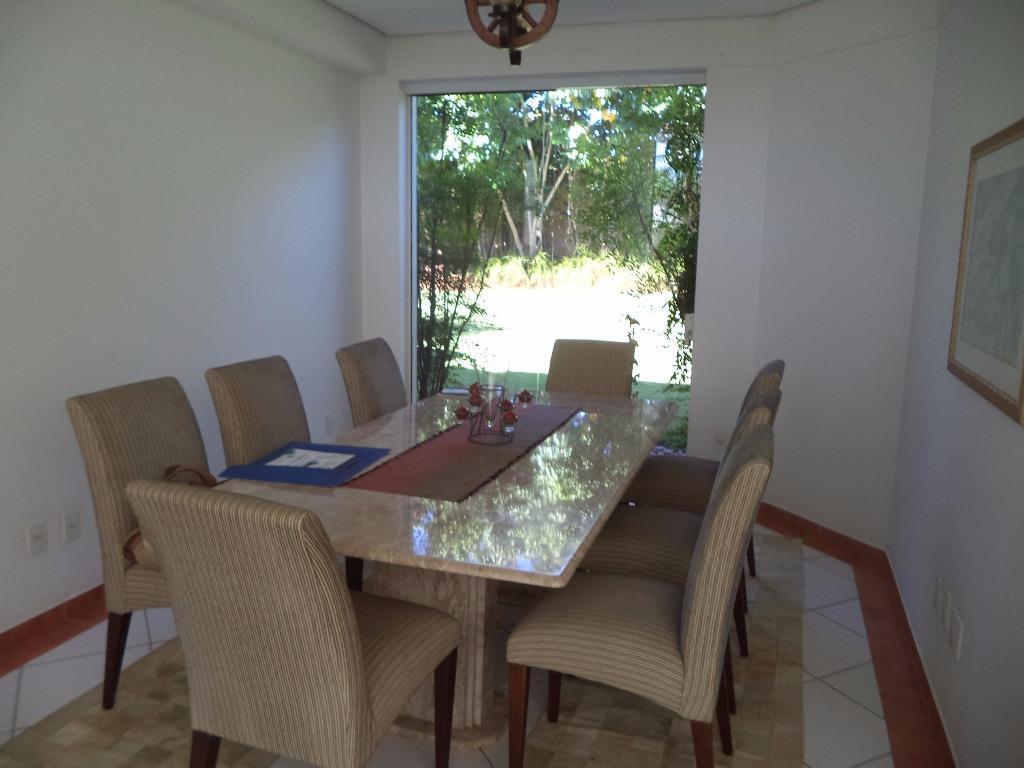 Casa 4 Dorm, Residencial Parque Rio das Pedras, Campinas (CA1111) - Foto 16